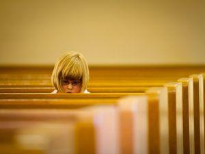 girl-church-pews_8615_990x742