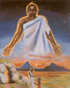 15-the-resurrection-of-jesus