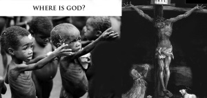 where-is-god-suffering