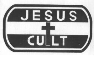 Jesus_cult_logo