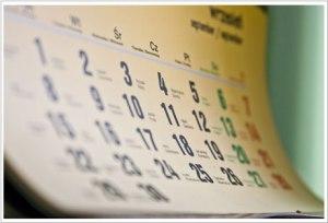 liturgical-calendar