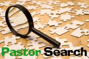 pastor-search