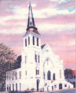 mother-emanual-ame-church-in-charleston