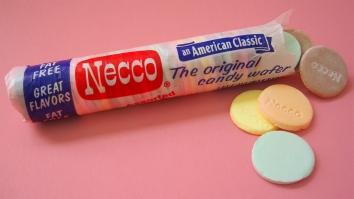 necco-wafers