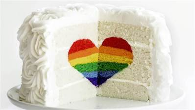 rainbow-cake-finishedt-today-160621_86a1445147f5a7eda43a54f6e86033f4.today-inline-large