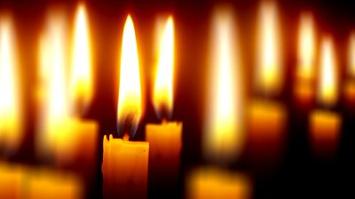 many-candles1