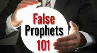 false-prophets-101-700x380