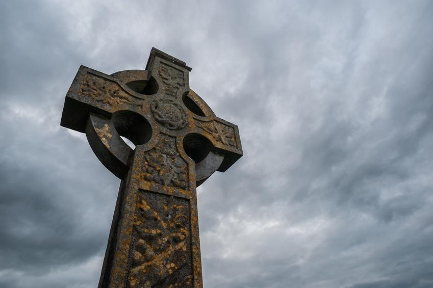 IrishWake_iStock_48838408