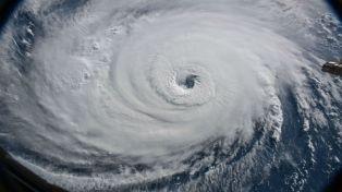 hurricane_florencejpg